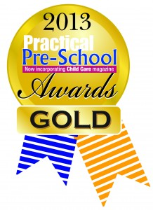 Awardlogo12PPS_GOLD