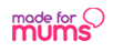 made-for-mums-logo