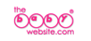 the-baby-website-logo